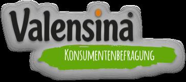 Konsumentenbefragung zum Image der Marke Valensina, Quelle: phd snapshot 2011